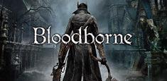 guía Bloodborne