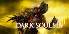 guía Dark Souls III