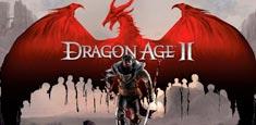 guia Dragon Age II