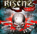 guia Risen 2: Dark Waters