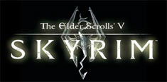guia The Elder Scrolls V: Skyrim