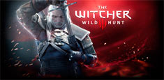 guía The Witcher 3: Wild Hunt