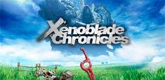 guia Xenoblade Chronicles